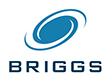 briggs copy