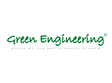 green_engineering copy