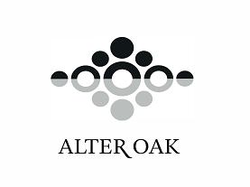 Alter Oak Logo